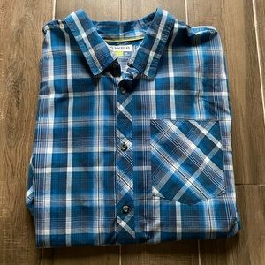 Magellan outdoors shirt